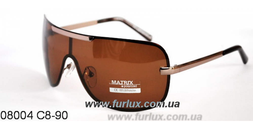 Matrix Polarized 08004