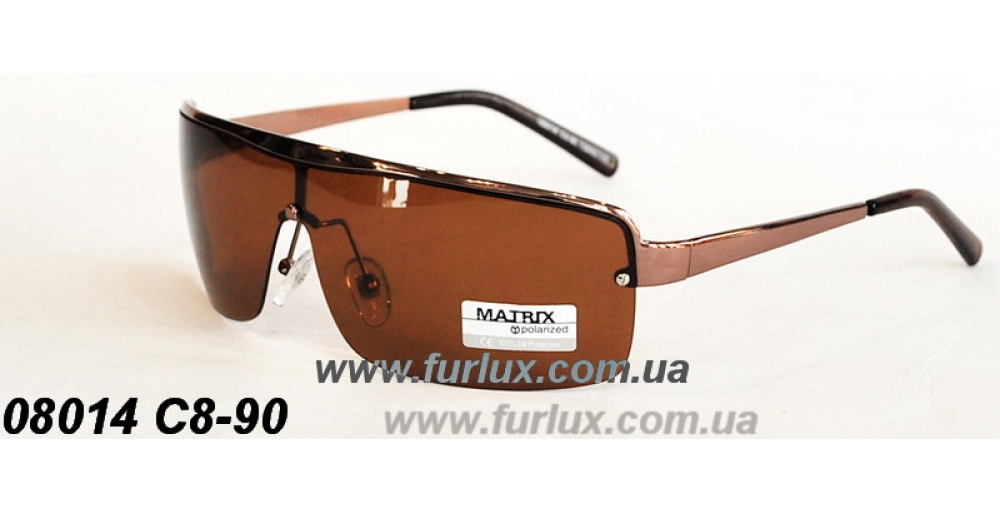 Matrix Polarized 08014