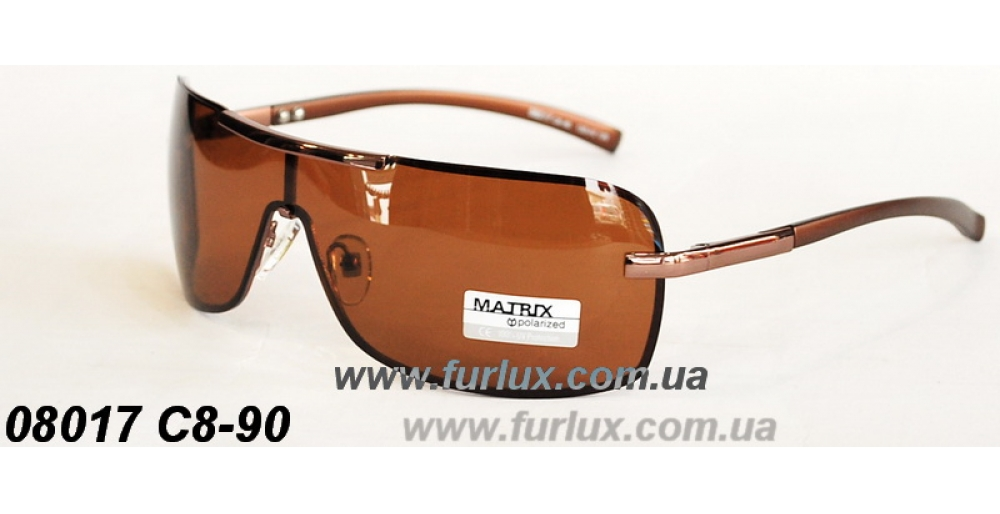 Matrix Polarized 08017