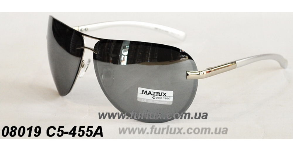 Matrix Polarized 08019