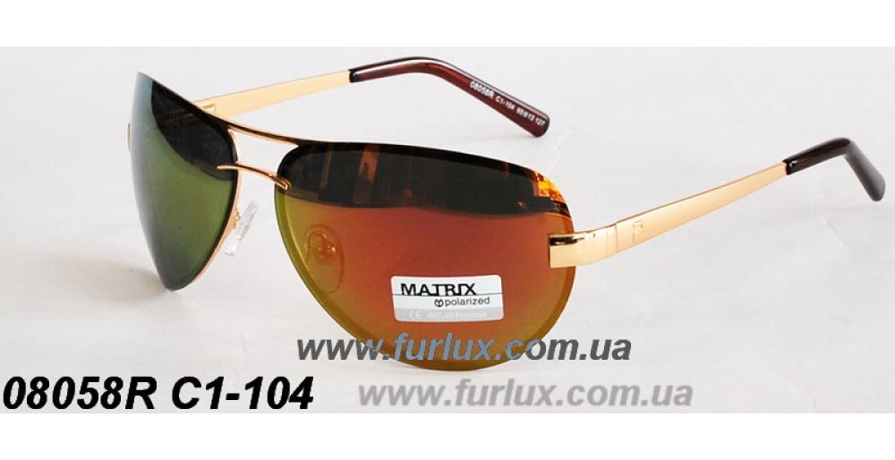 Matrix Polarized 08058R