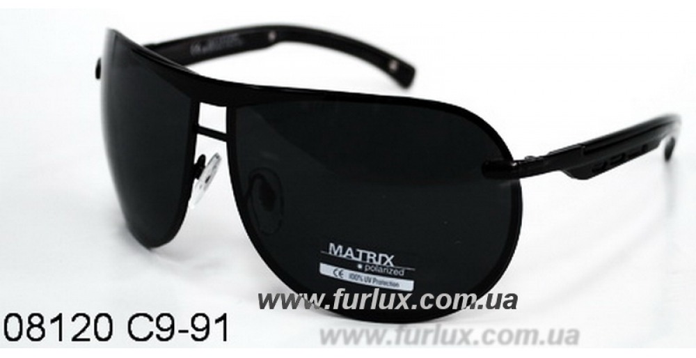 Matrix Polarized 08120