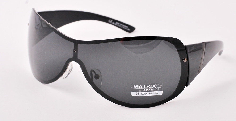 Matrix Polarized 08130