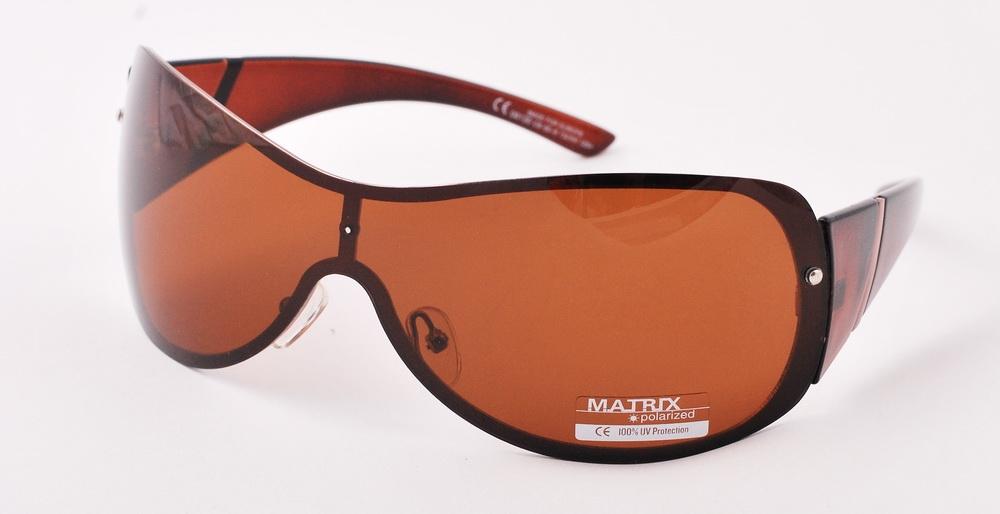 Matrix Polarized 08130