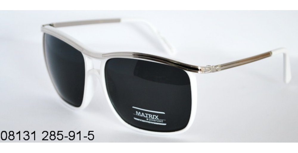 Matrix Polarized 08131