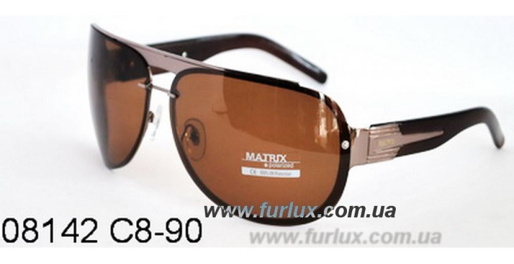 Matrix Polarized 08142