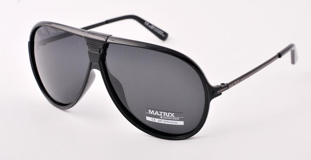 Matrix Polarized 08160