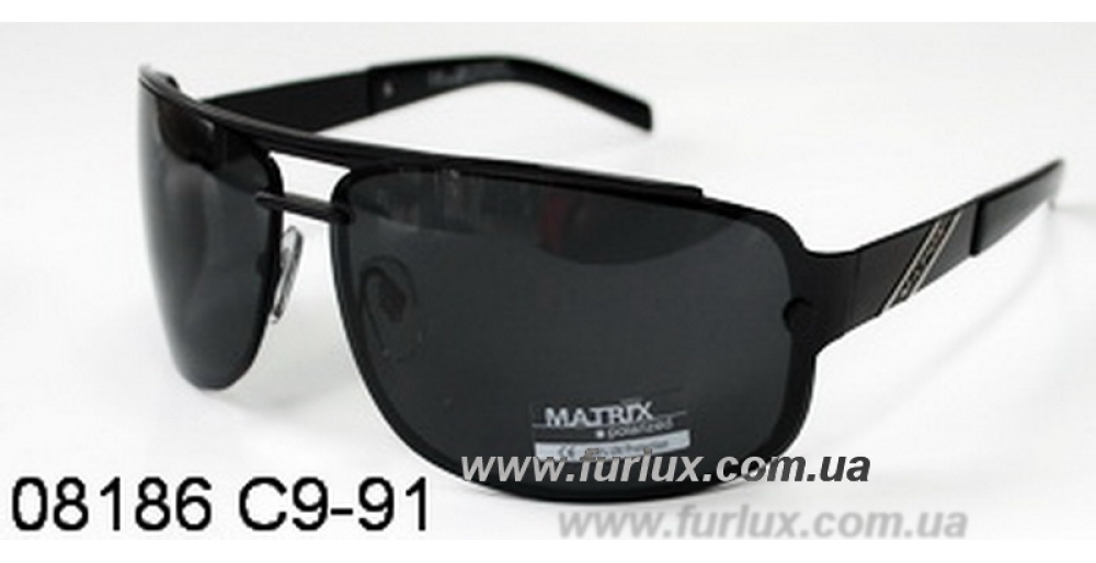 Matrix Polarized 08186