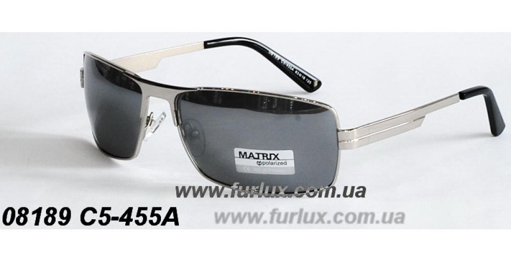 Matrix Polarized 08189