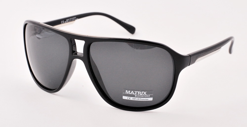 Matrix Polarized 08278