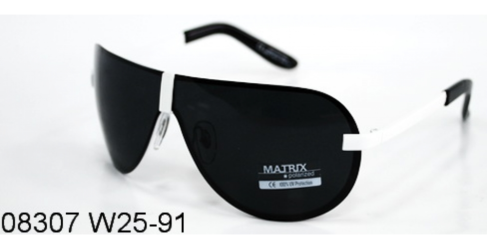 Matrix Polarized 08307