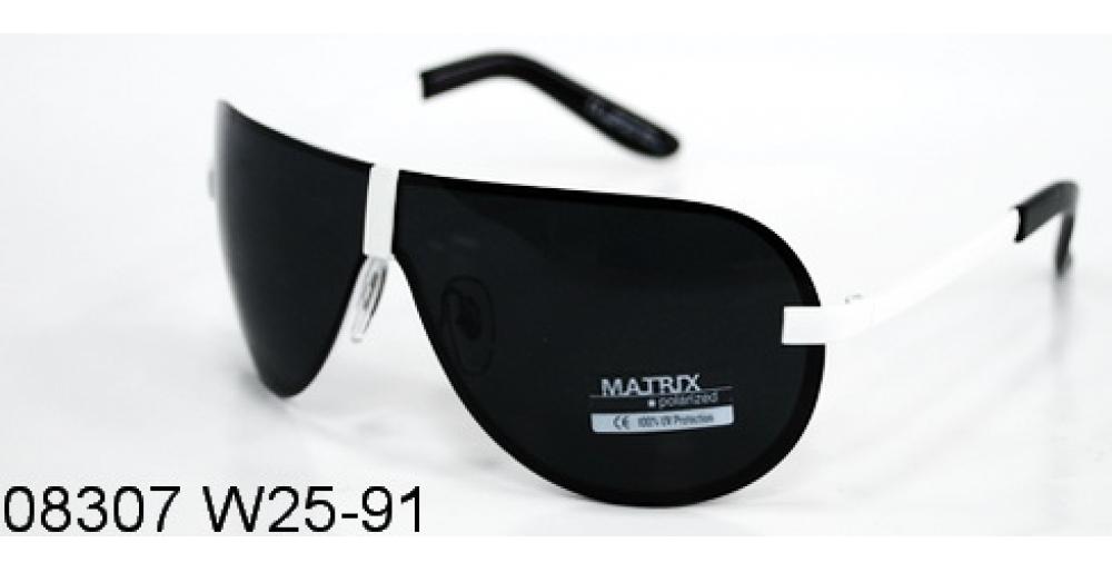 Matrix Polarized 08307