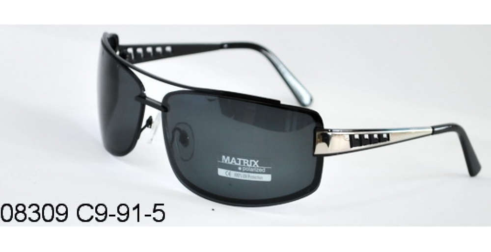 Matrix Polarized 08309