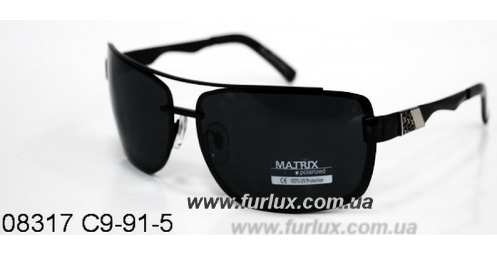 Matrix Polarized 08317