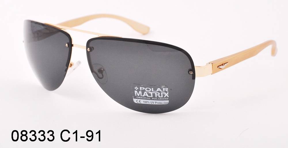 Matrix Polarized 08333