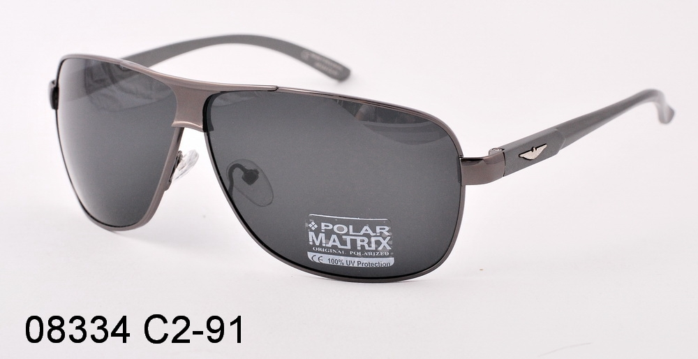 Matrix Polarized 08334