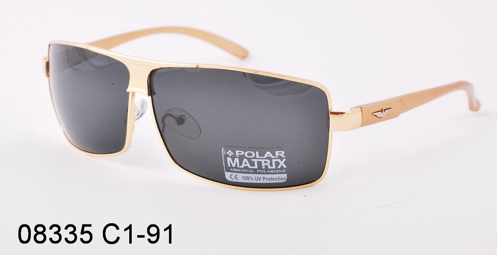 Matrix Polarized 08335