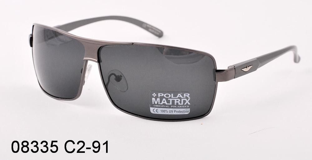 Matrix Polarized 08335