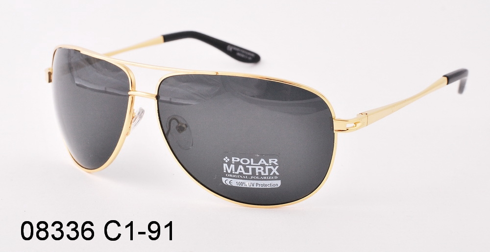 Matrix Polarized 08336
