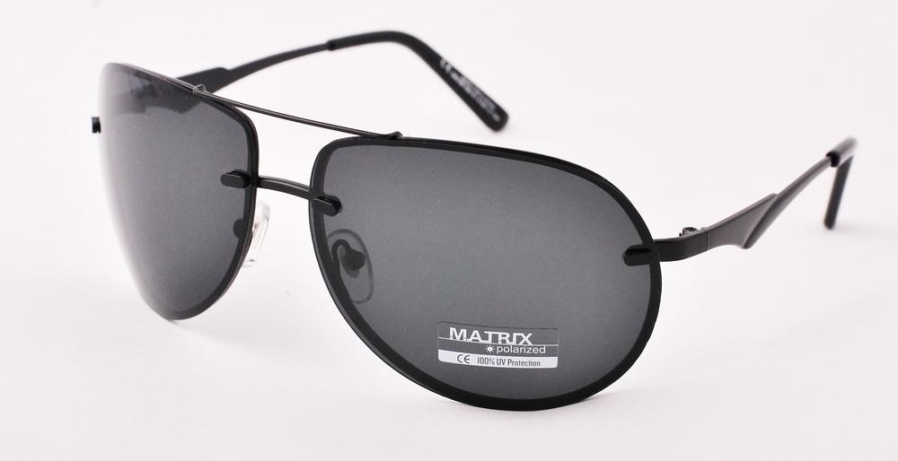 Matrix Polarized 08338