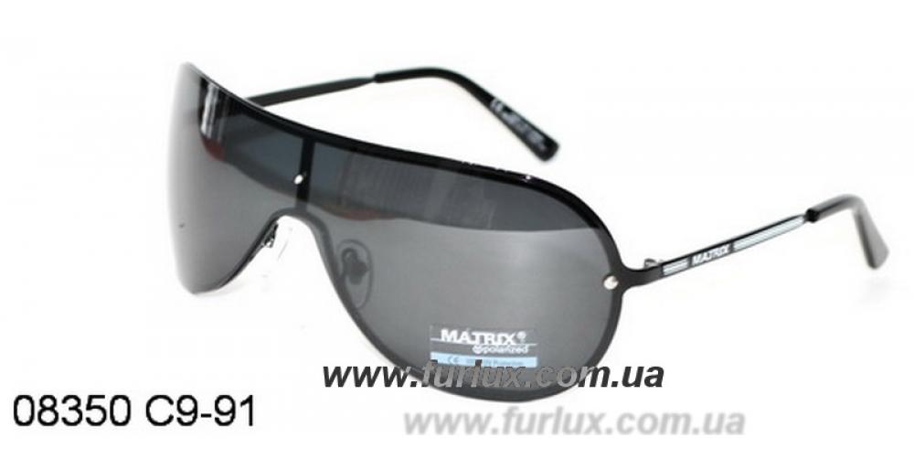 Matrix Polarized 08350