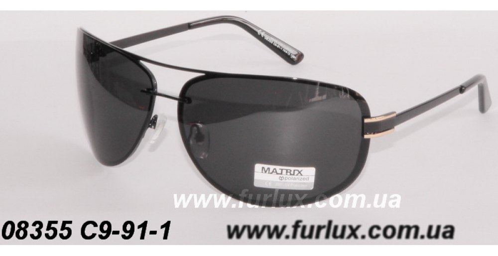 Matrix Polarized 08355