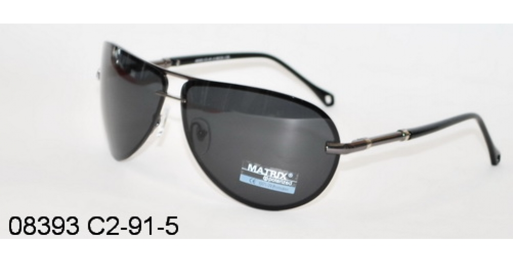 Matrix Polarized 08393
