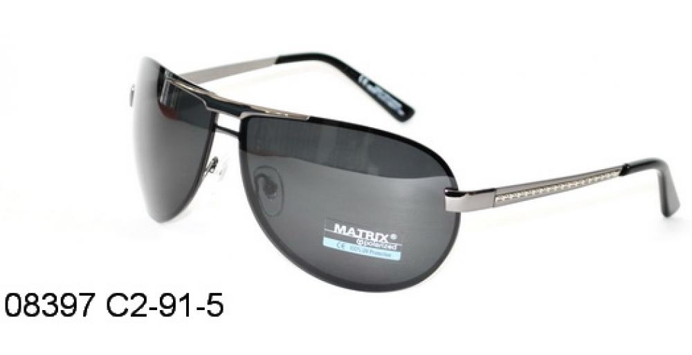 Matrix Polarized 08397