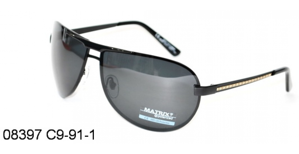 Matrix Polarized 08397