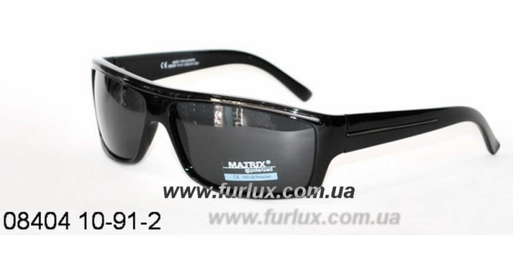 Matrix Polarized 08404