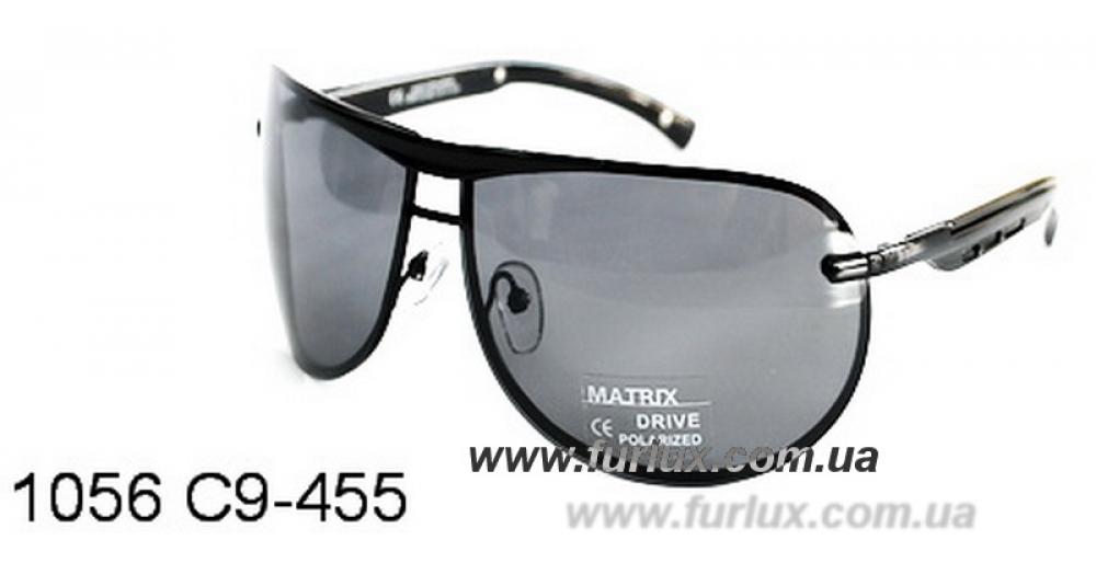 Очки для водителей 1056