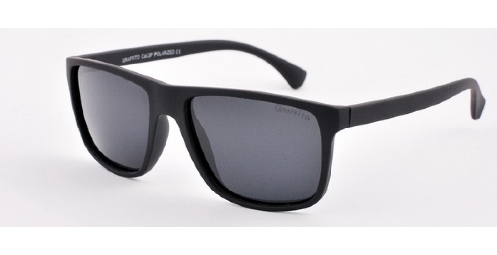 Graffito Polarized 3131