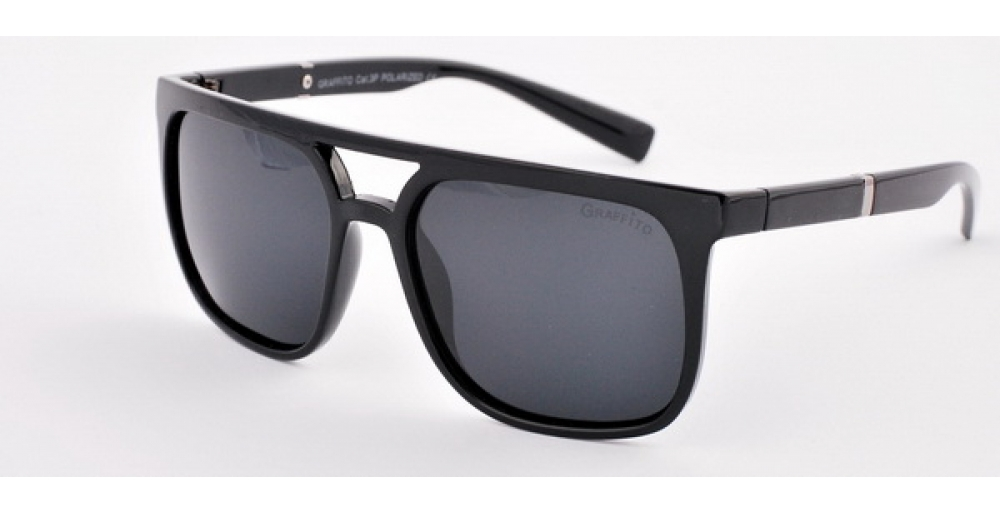 Graffito Polarized 3132