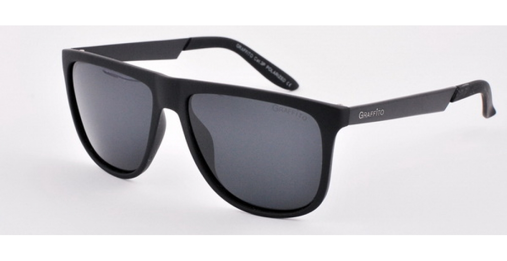 Graffito Polarized 3134