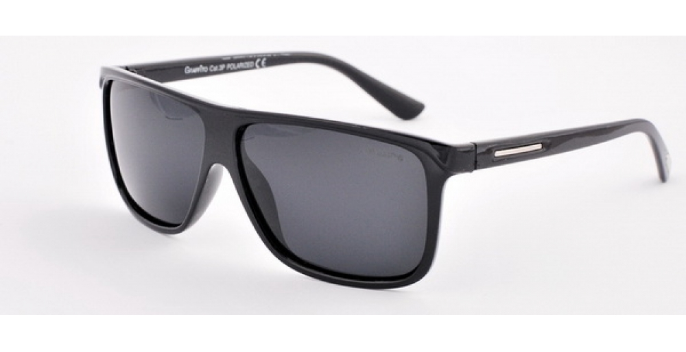 Graffito Polarized 3144