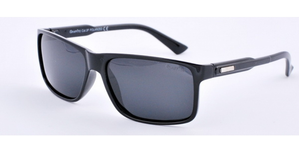 Graffito Polarized 3148