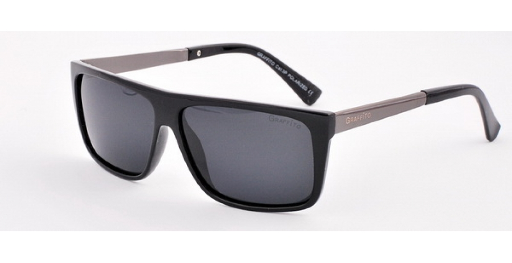 Graffito Polarized 3151