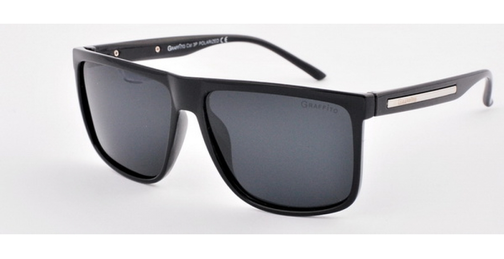 Graffito Polarized 3155