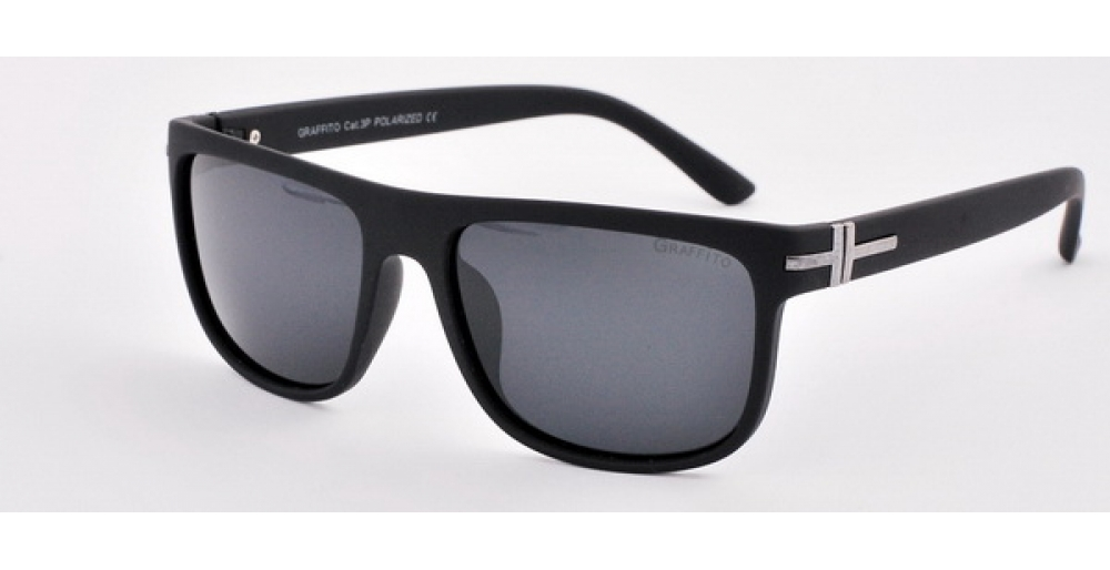 Graffito Polarized 3166
