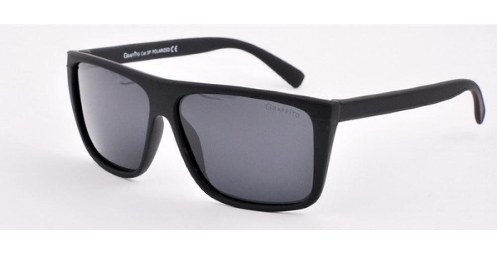 Graffito Polarized 3171
