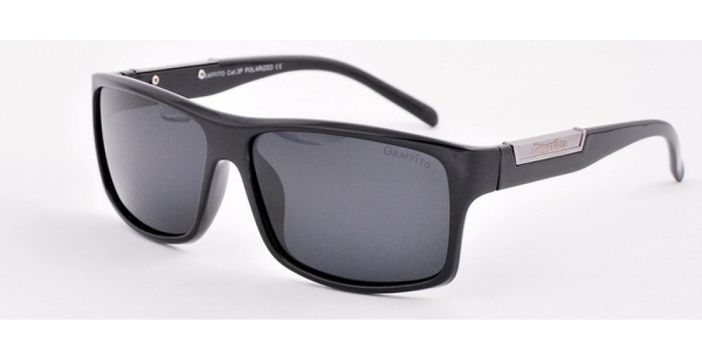 Graffito Polarized 3175
