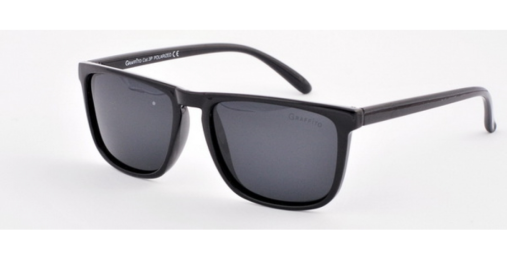Graffito Polarized 3192