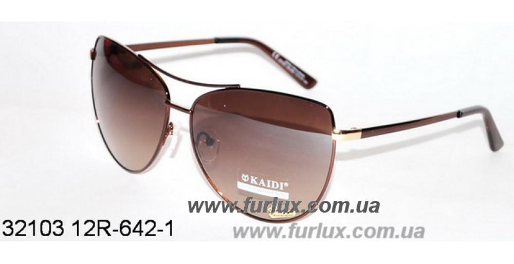 Kaidi (Furlux) woman 32103