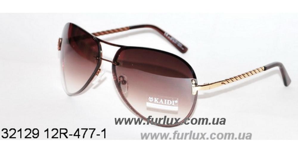 Kaidi (Furlux) woman 32129