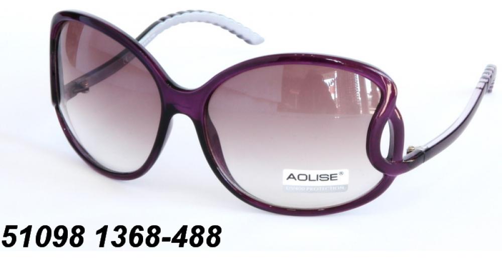Aolise 51098