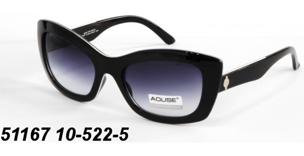 Aolise 51167