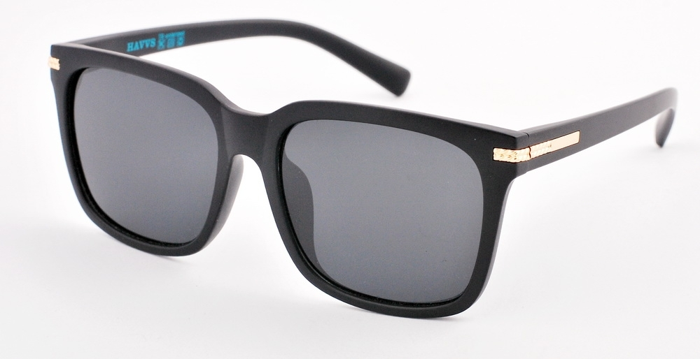 Havvs polarized 58025