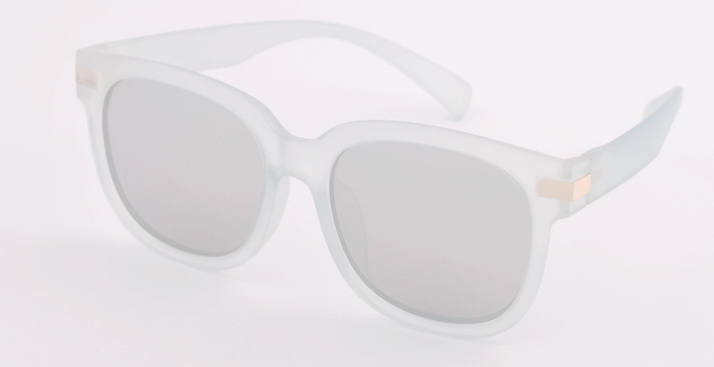 Havvs polarized 58033