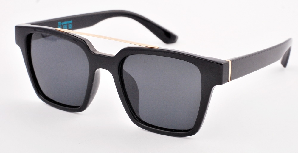Havvs polarized 58041