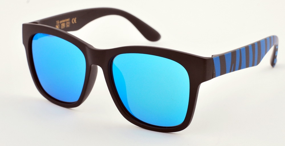 Havvs polarized 58076
